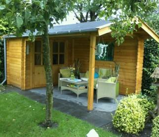 Lounge 2 S28 250 x 150 +...