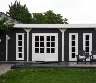 Tuinhuis Vlijmen 800x450